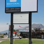 ... Photo Of Best Deal Mattress U0026 Furniture   Orem, UT, United States ...