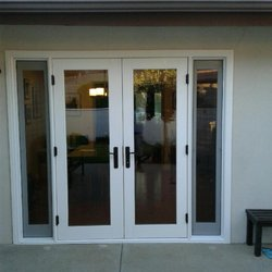 Photo of Redlands Door and Supplies - Redlands CA United States. Milgard Tuscany & Redlands Door and Supplies - 33 Photos u0026 24 Reviews - Windows ...