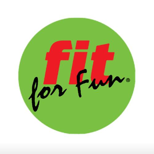 Fitforfun fitness coaching rue du jardinier 39 for Jardinier brabant wallon