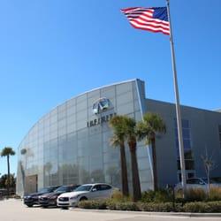 Fort Myers INFINITI Photos Reviews Car Dealers - Infiniti dealerships florida