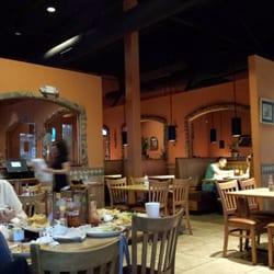 Mexican Restaurants In Concord Nc Best Restaurants Near Me