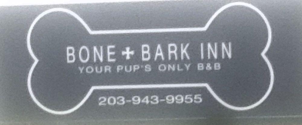 Bone and Bark Inn: 525 Danbury Rd, Wilton, CT