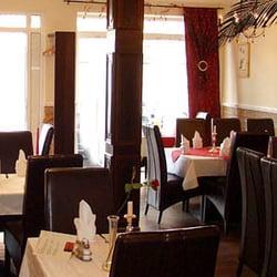 Steakhaus Am Dom 12 Reviews Italian Kirchstr 6 Haren