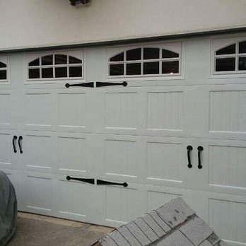 Photo Of Wells Garage Door Services   Simi Valley, CA, United States.  Ultimately