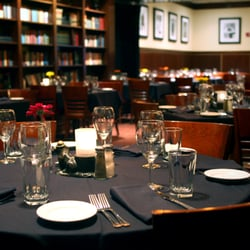 Photo Of Sullivan S Steakhouse Omaha Ne United States