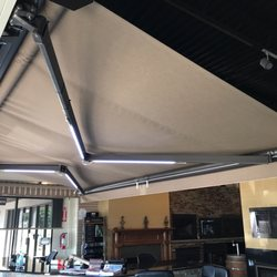 photo of claxton fireplace center omaha ne united states awesome retractable awnings