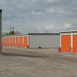 Merveilleux Photo Of Freeway Storage   West Bountiful, UT, United States
