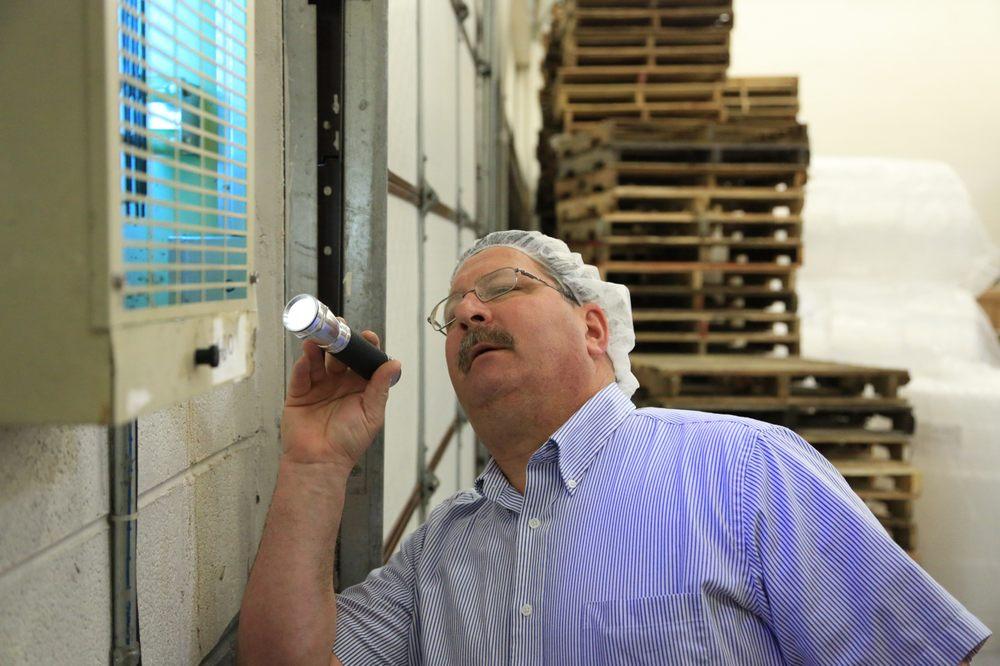 Smithereen Pest Management Services: 1804 Garnet Ct, New Lenox, IL