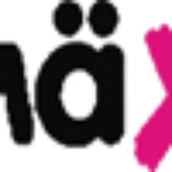 Max Baumarkt Baustoffe Eutiner Str 22 Bad Segeberg