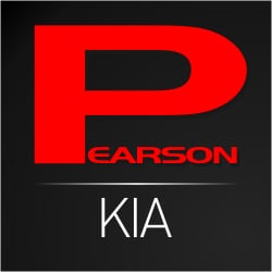 Photo Of Pearson Kia   Richmond, VA, United States
