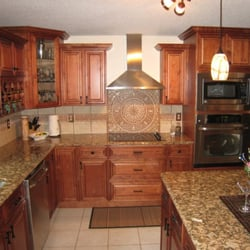 Photo Of Royal Kitchen U0026 Bath   West Hartford, CT, United States