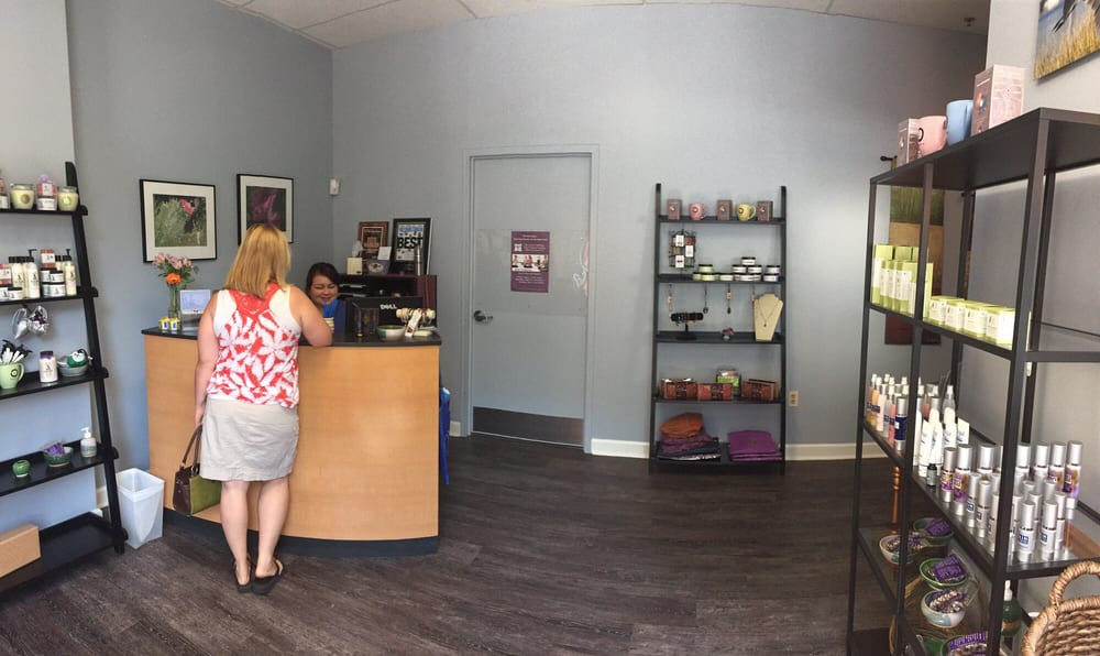 Blue Heron Wellness: 10723 Columbia Pike, Silver Spring, MD