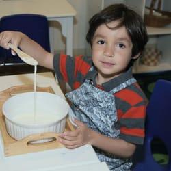 preschools in round rock tx montessori preschool 26 photos amp 18 reviews 203