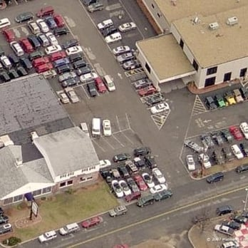 Car Dealerships Bedford Nh