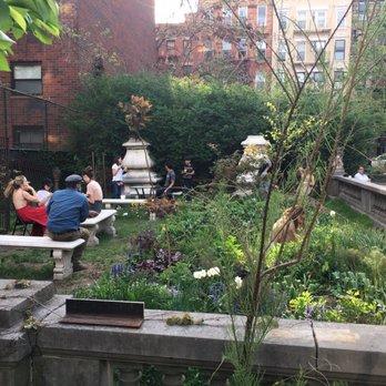 Elizabeth Street Garden - 102 Photos & 12 Reviews - Community ...