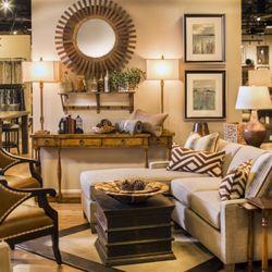 Norwalk Furniture Gallery Interior Design 7689 S Virginia St South Reno Nv Phone Number Yelp