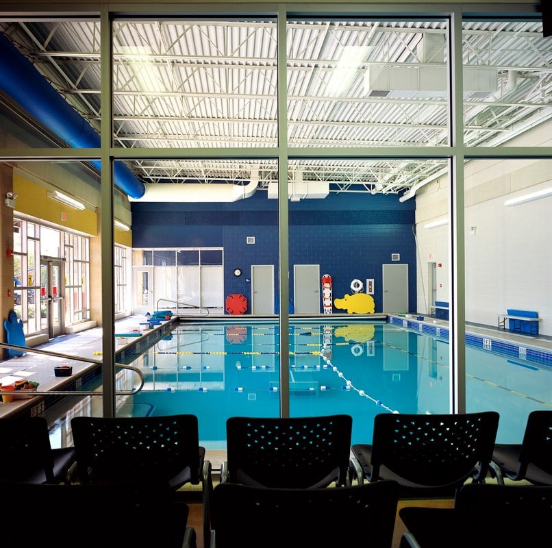 Chicago Swim School 20 Reviews Swimming Lessons Schools 2020 E Northwest Hwy Arlington