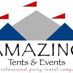 Photo of Amazing Tents u0026 Events - Laguna HIlls CA United States. A  sc 1 st  Yelp & Amazing Tents u0026 Events - 20 Reviews - Party Supplies - 23461 Ridge ...