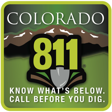 Colorado 811 - Utilities - 16361 Table Mt Pkwy, Golden, CO, United States - Phone Number - Yelp