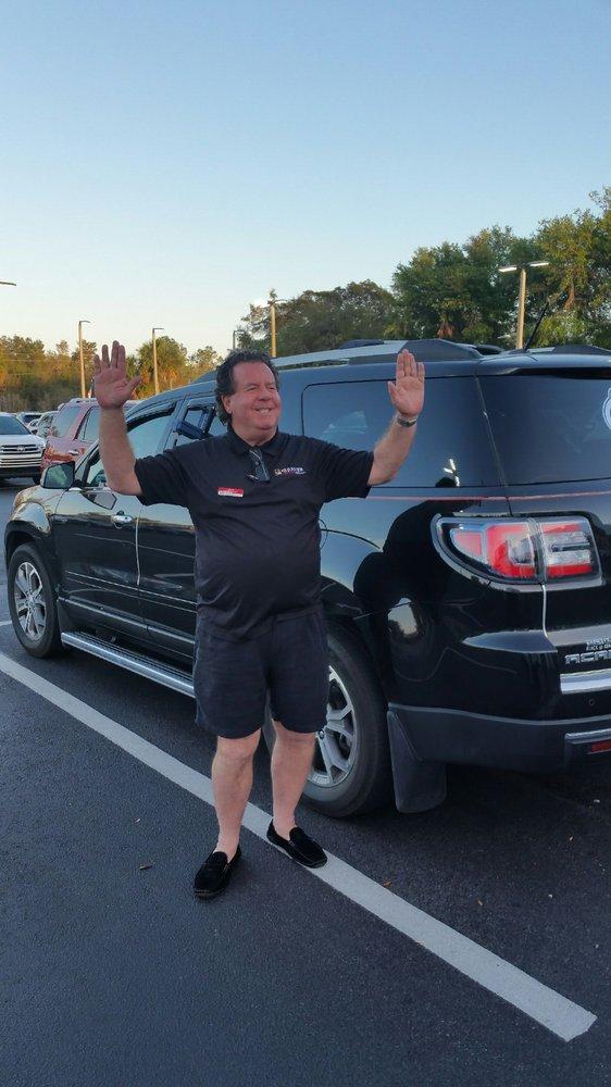 Photo Of Beaver Toyota St. Augustine   St Augustine, FL, United States.