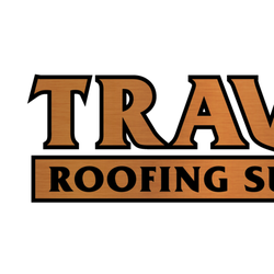 Photo Of Travis Roofing Supply   Lexington   Lexington, KY, United States