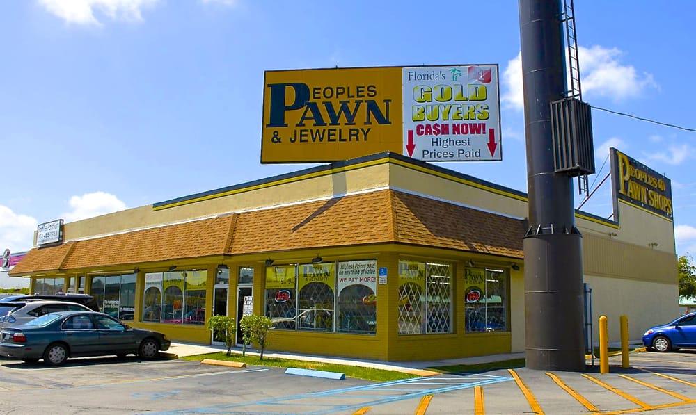 peoples pawn jewelry 15 fotos e 12 avalia es