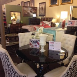 Mega Furniture Reviews Furniture Stores N Th Dr - Mega furniture phoenix az