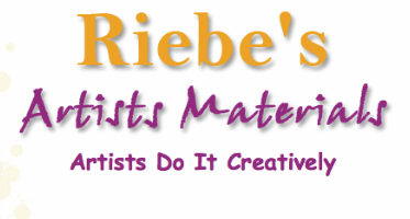 Riebe's Artist Materials: 701 Walt Whitman Rd, Melville, NY