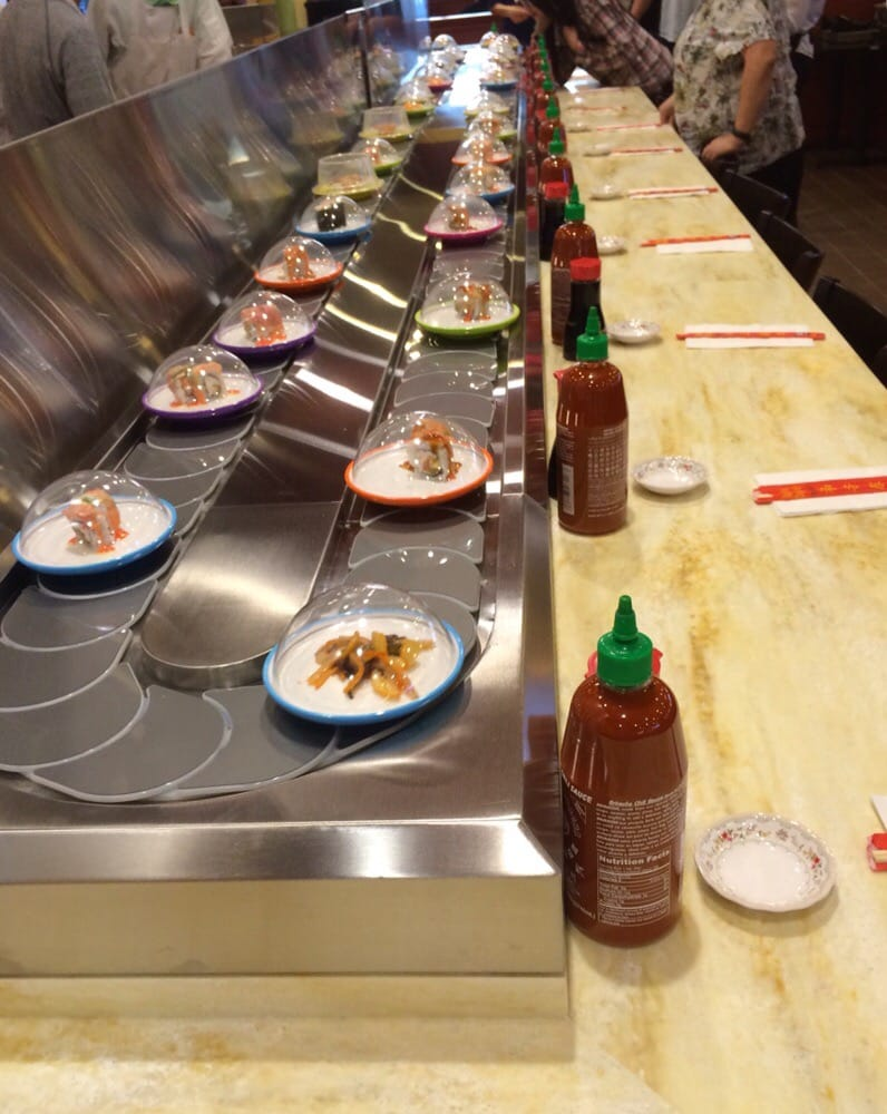 what to do when you get a new iphone sushi house buffet buffets elk grove ca yelp 9171