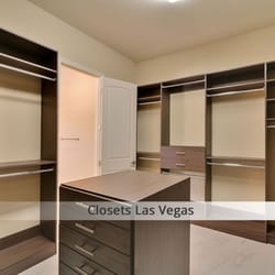 Photo Of Closets Las Vegas   Las Vegas, NV, United States. Classica In