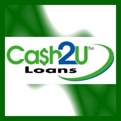 Mini credit cash loans image 8
