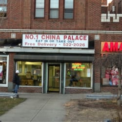 The Best 10 Chinese Restaurants In Hartford Ct With Prices Last Updated December 2018 Yelp