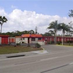 Photo Of Public Storage Palm Beach Gardens Fl United States