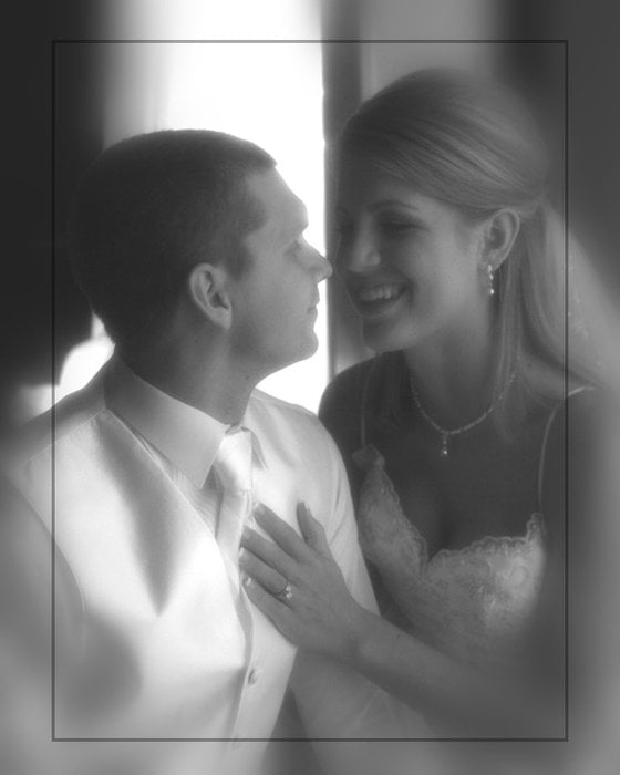 dan wedding photography KZpaBFRQ