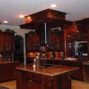 Lovely Panda Kitchen Cabinets Miami Florida