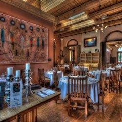 The Best 10 Italian Restaurants In Santa Fe Nm Last Updated