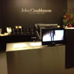 john casablancas modeling career center 10 reviews
