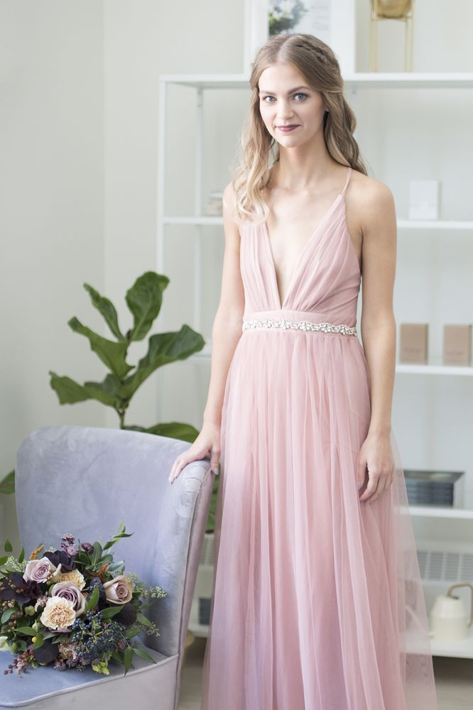 7d5dec5fa6f9 Shop Our New Gown Collection in-store and Online - perfect for bridesmaids