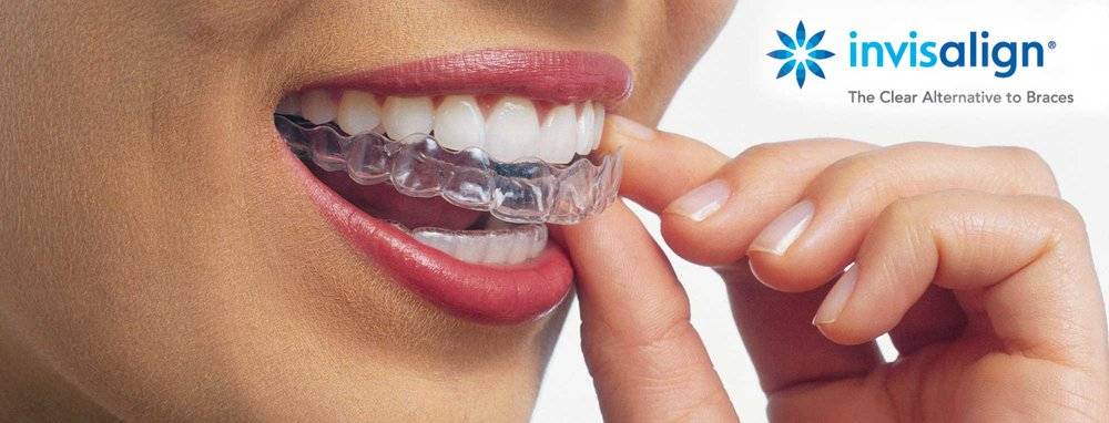 image of Snelling Avenue Dental