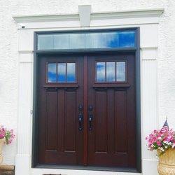 Photo Of Pella Window U0026 Door Showroom Of Berwyn   Berwyn, PA, United States