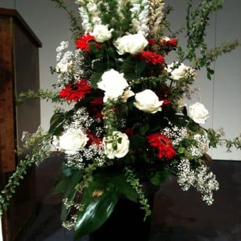 Frey floristik pflanzen 17 fotos blumen geschenke for Pflanzen laden berlin