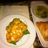 Photo Of Bonefish Grill   Winter Garden, FL, United States. $5 Bang Bang