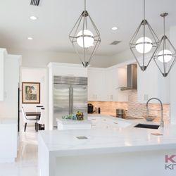 Top 10 Best Modern Kitchen Cabinets in Miami, FL - Last ...