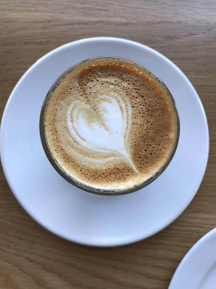 Allegro Coffee Roasters: 4040 Tennyson St, Denver, CO