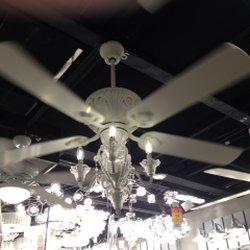 Photo Of Lamps Plus Ventura Ca United States