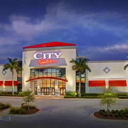 City Furniture Furniture Stores Fort Myers Fl United