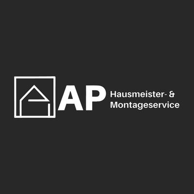 AP Hausmeister- & Montageservice - Winterdienst - Georg-Richard-Roeß ...
