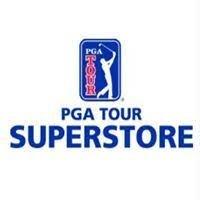 PGA TOUR Superstore - Birmingham