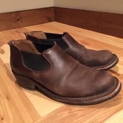 Spokane Valley Shoe Stores