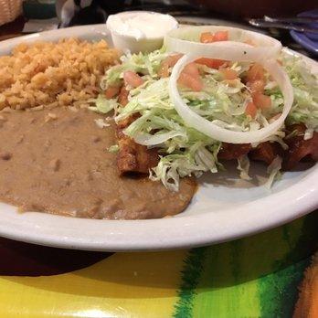Mexican Restaurant Oneida St Green Bay Wi